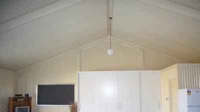 Garages Steel Sheds Garages And Garden Sheds